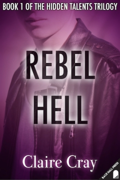 claire-cray-rebel-hell